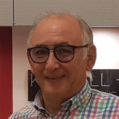 ARTURO HELLIN LOPEZ